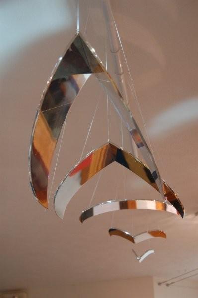 Wingbeat